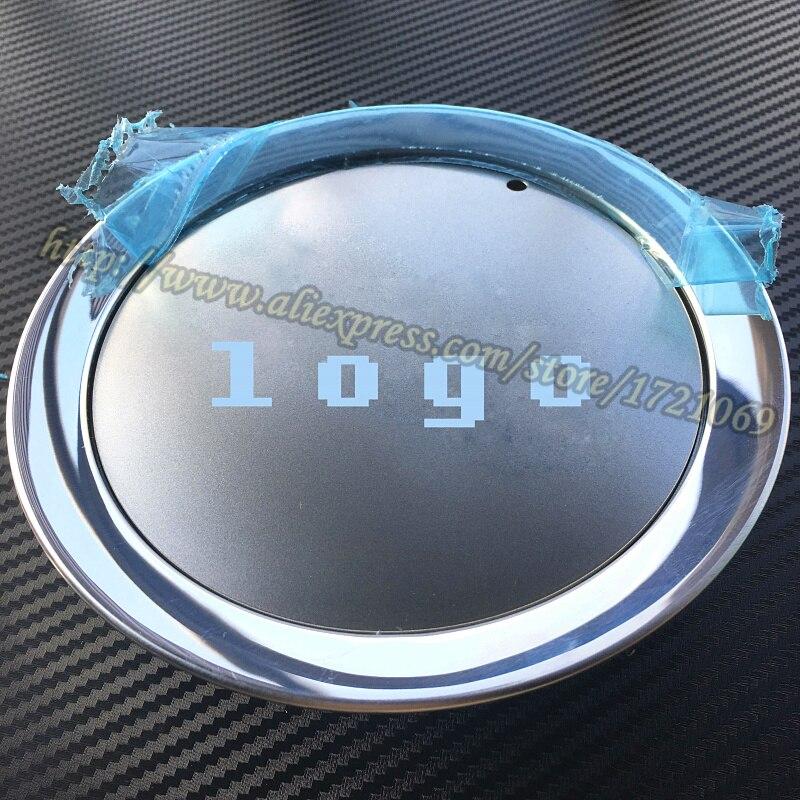 Sale 4pcs/set 145mm Wheel Hub Center Cap For Audi A8 Rim