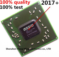 100 Test Very Good Product 216 0774009 216 0774009 Bga Chip Reball With Balls IC Chips