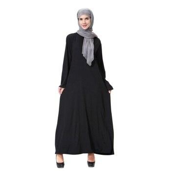 sexy muslimische frauen mit burka