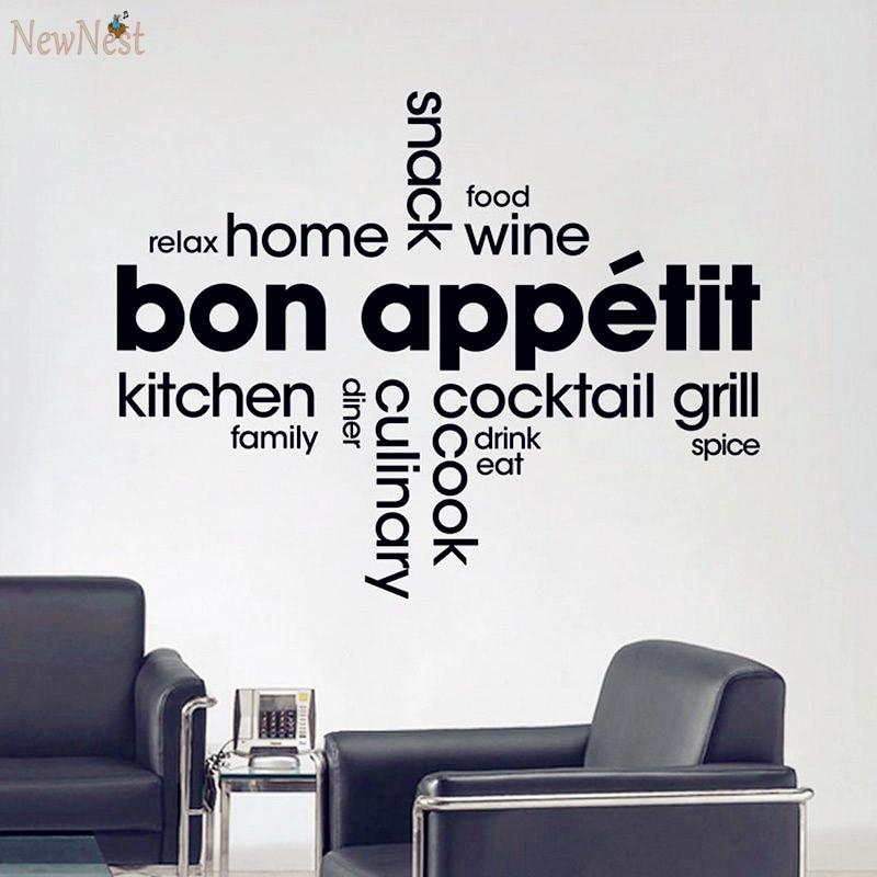Keuken Muur Decoratie.Keuken Decoratie Muur