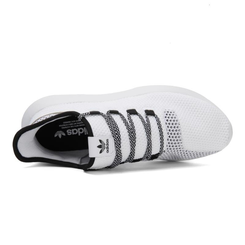 Original Authentic Adidas Originals TUBULAR SHADOW CK Men s Skateboarding  Shoes Sneakers Outdoor Sports Shoes Comfortable CQ0929-in Skateboarding  from ... 81d9ee1e3