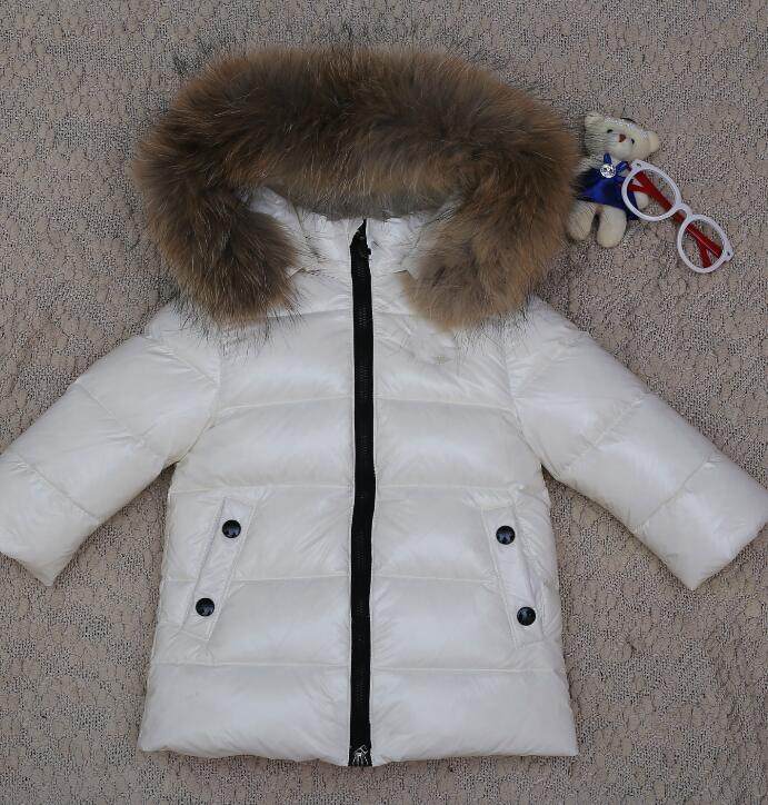 2017 winter down jacket parka for girls boys coats , 90% down jackets children's clothing for snow wear kids outerwear & coats 2017 winter down jacket parka for girls boys coats 90% down jackets children s clothing for snow wear kids outerwear