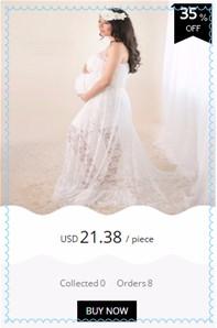 maternity dress photography (13)