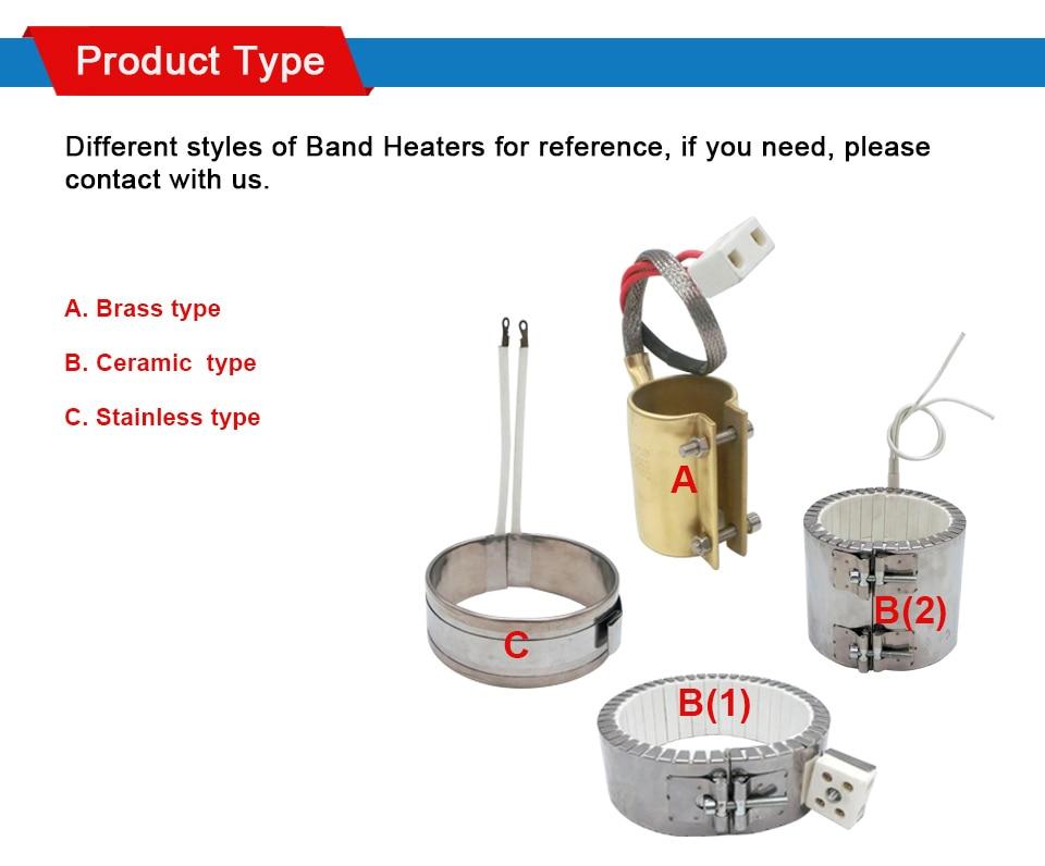 Peças p/ aquecedor elétrico de água