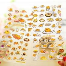 DIY Kawaii Scrapbooking Stickers