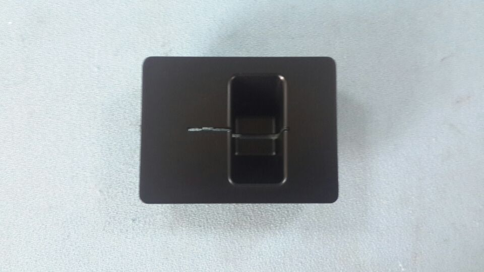 Free Shipping Gas Pump ATM Model ATM Part Anti Skimmers Game Shell for Sale