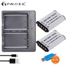 Np-bx1 Аккумулятор для батарея для sony зарядное устройство для sony np-bx1 np bx1 аккумулятор np-bx1 HDR-AS200v AS15 AS100V DSC-RX100 X1000V WX350