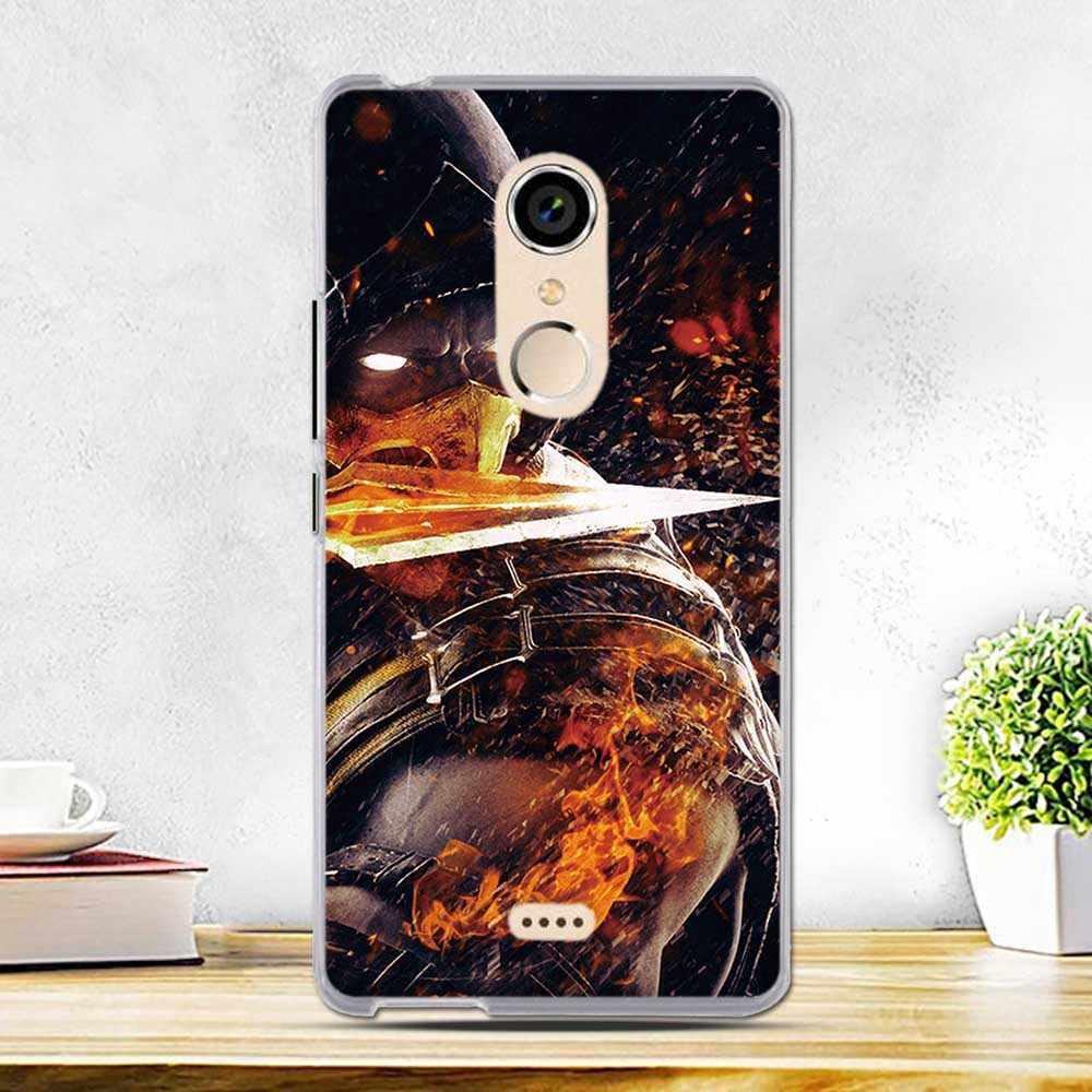 Case Voor BQ BQS-5050 Strike Selfie Case Cover Voor BQ BQS 5050 bqs5050 Cover Zachte Siliconen Gevallen Voor BQ S strike Selfie BQS-5050