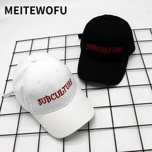 купить Summer spring new Sun protection Baseball cap Unisex Hats Men Women Casual Embroidery letter caps Male fashion Hat wholesale дешево