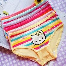 girl underwear pants for girls child's underwear children's pants underpants calcinha