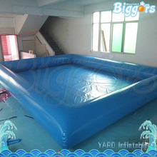 Inflatable Biggors Family Inflatable Kiddle Pool Infalatble Swimming Pool For Sale