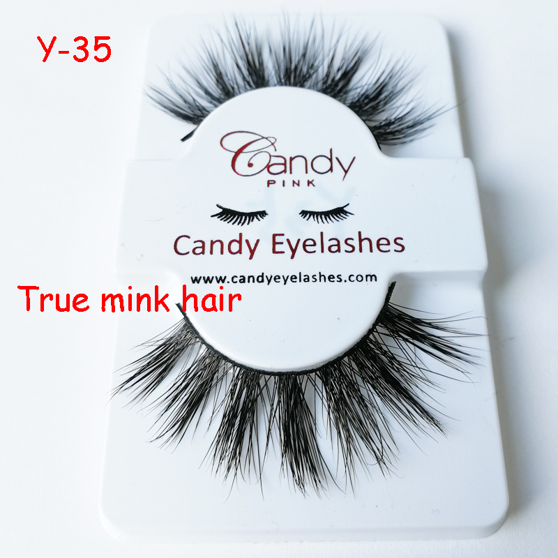 3D <font><b>true</b></font> <font><b>Mink</b></font> <font><b>Hair</b></font> <font><b>eyelashes</b></font> 100% Handmade <font><b>Eye</b></font> <font><b>Lashes</b></font> 3D Real <font><b>Mink</b></font> Makeup Thick <font><b>Fake</b></font> False <font><b>Eyelashes</b></font> <font><b>mink</b></font> <font><b>eyelashes</b></font> long <font><b>HAIR</b></font> GR1