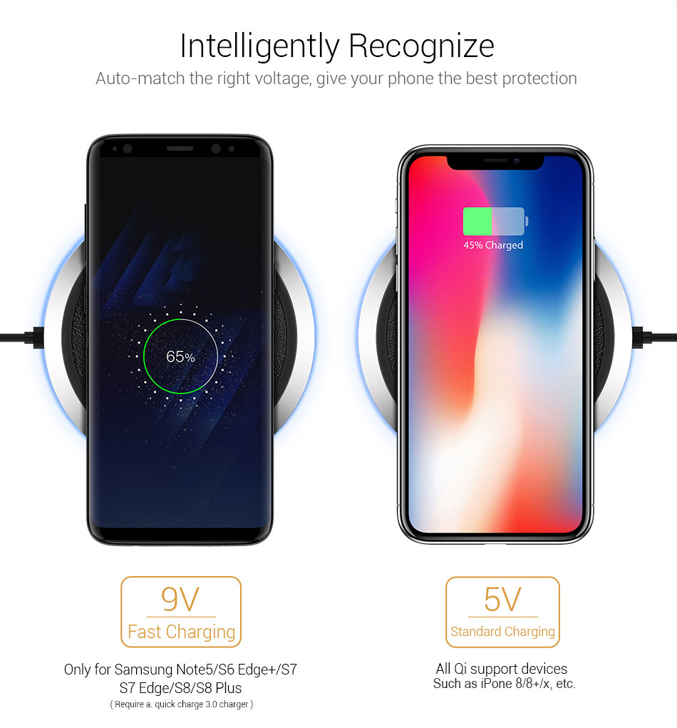 wireless charger (3)