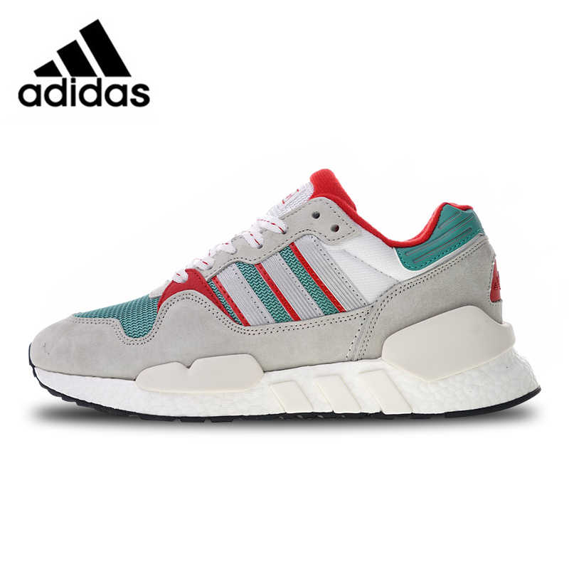 more photos 522b0 94cc2 Detail Feedback Questions about Adidas Originals EQT ZX ...