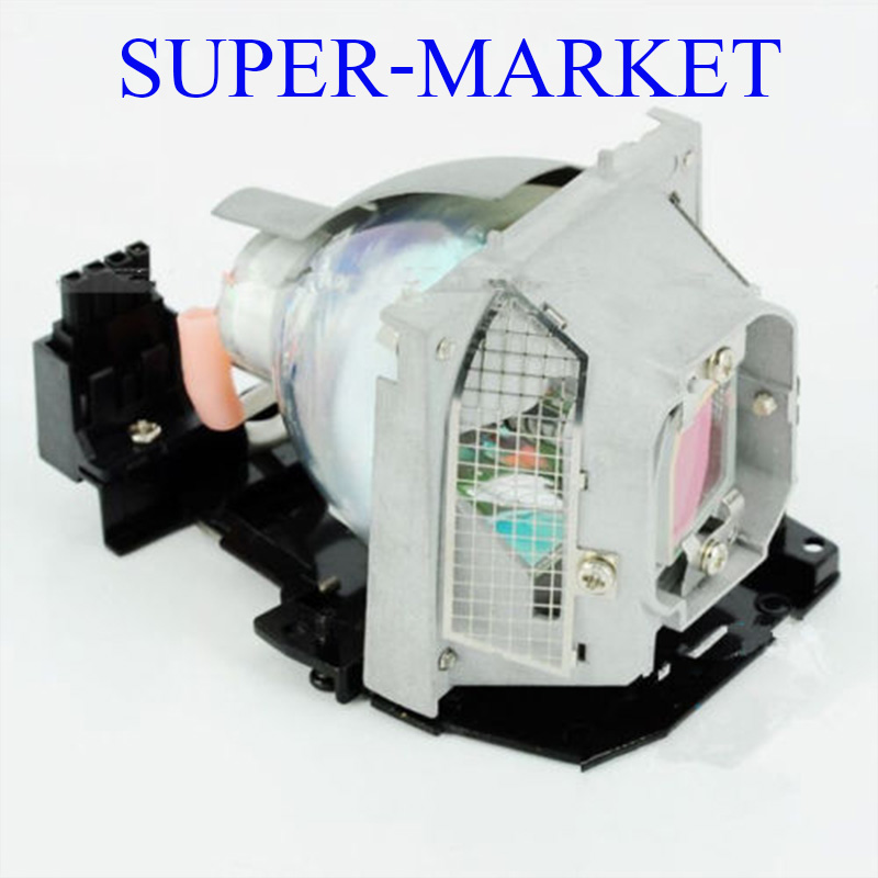 Free Shipping Brand new Projector Lamp With Hosuing EC.J1901.001 for ACER PD322 Projector free shipping 11 6inch brand new b116han03 0 b116han03