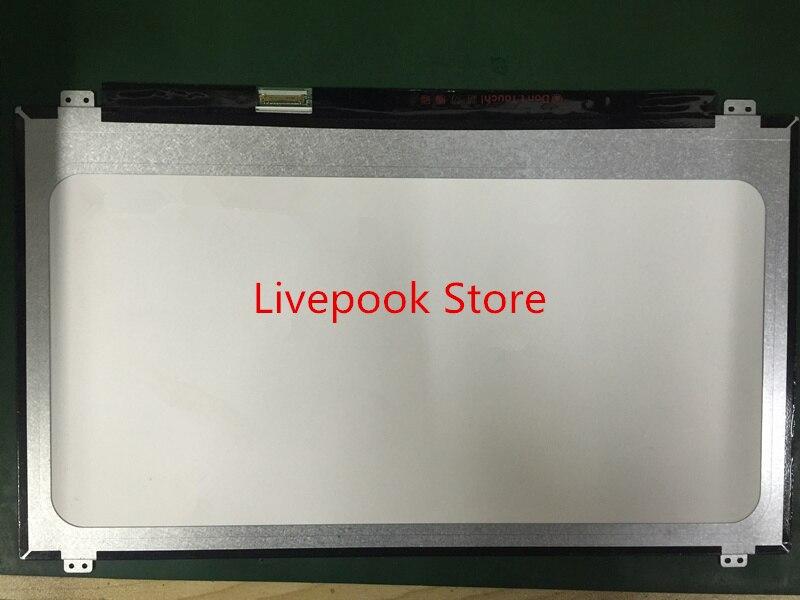 New for Lenovo G50-45 Screen LED Display Matrix LCD Panel 30Pin For Lenovo G50 45 Panel Replacement