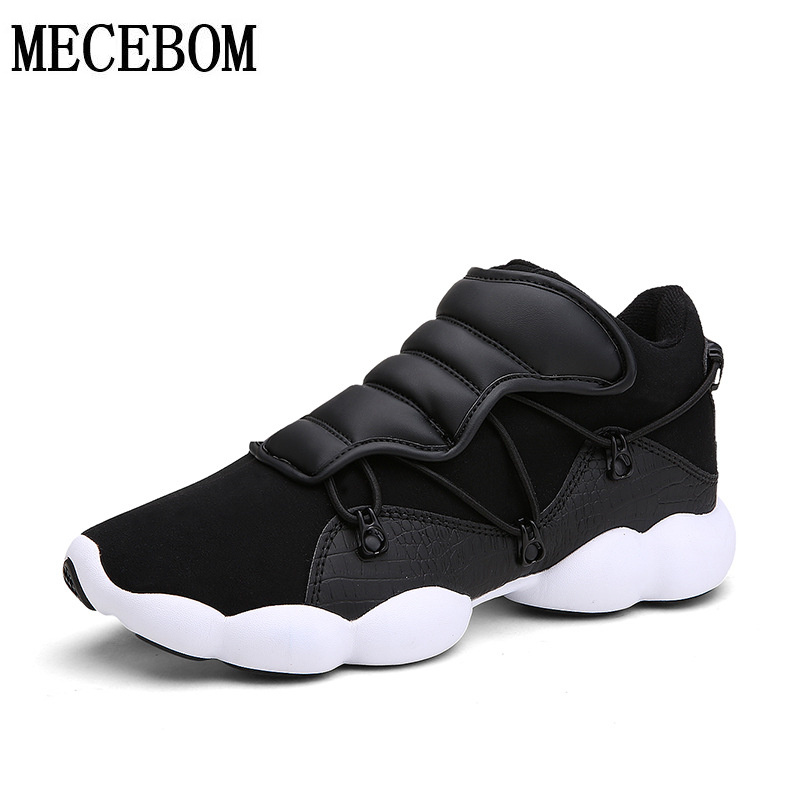 ФОТО New arrival brand design mens casual shoes breathable quality sport walking flat zapatos mujer size 36-44 L9937M