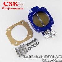 https://i0.wp.com/ae01.alicdn.com/kf/HTB1F.tiRXXXXXXHaXXXq6xXFXXXP/Universal-Throttle-Body-Intake-Q45-90-มม-80-มม-สำหร-บNISSAN-RB25DET-RB26DET-RB20-GTSส-ฟ.jpg