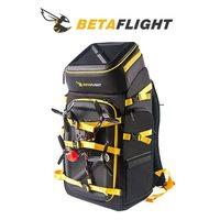 Tüketici Elektroniği'ten Motor'de Ücretsiz kargo Betaflight kovanı sırt çantası ciddi el ilanları var çoklu dörtlü ve birçok araçları ve aksesuarları alabilirsiniz taşıma RC uçak