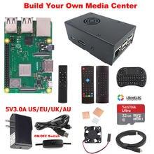 popular bluetooth media center buy cheap bluetooth media center lots rh aliexpress com