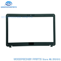 Laptop B Shell New Original For Toshiba For Satellite C660 Series B Front Bezel Cover AP0H0000800