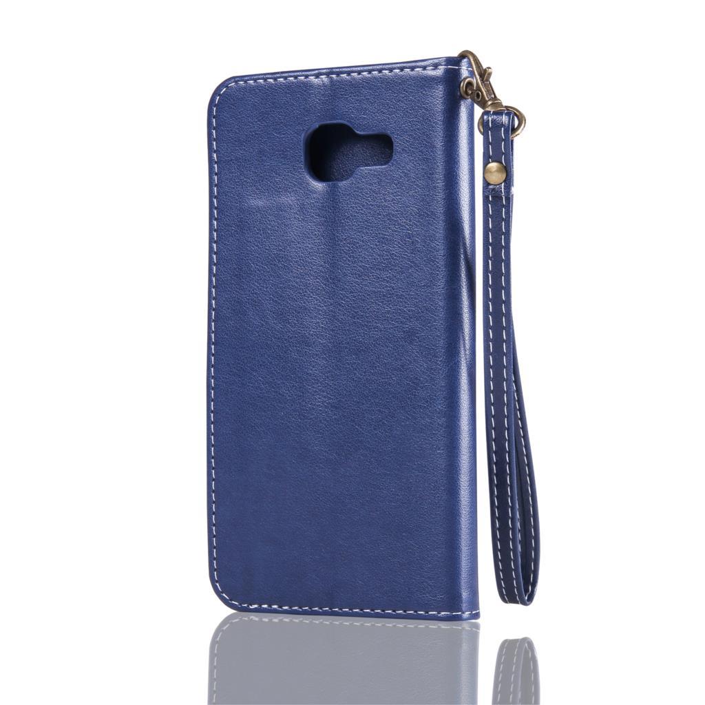 Flip Case for Samsung a 3 a3 a310 2016 SM-A310 A310F Case Phone Leather Cover for Samsung SM-A310F A310F/DS A310M/DS A310Y SM