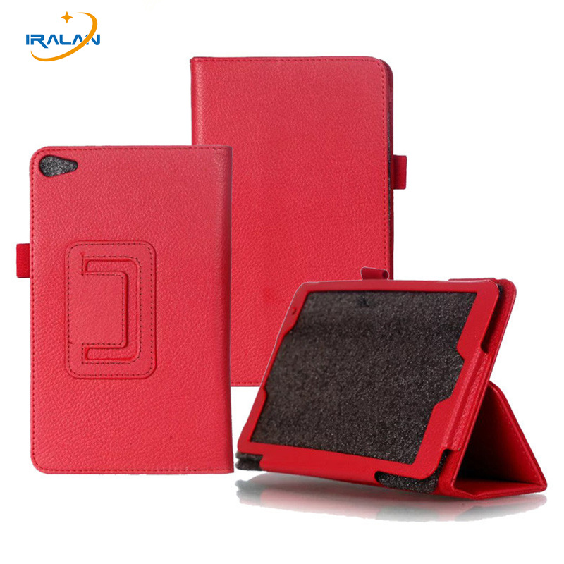 2017 new Leather Protective Case For Huawei M2 life PLE-703L Flip Smart Case for Huawei Mediapad T2 7.0 Pro Cover+Stylus pen pu leather case for huawei mediapad m2 lite 7 0 ple 703l 7 inch stand smart cover for huawei t2 7 0 pro tablet case capa fundas