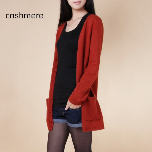 Online Get Cheap Extra Long Sweater Coats for Women -Aliexpress
