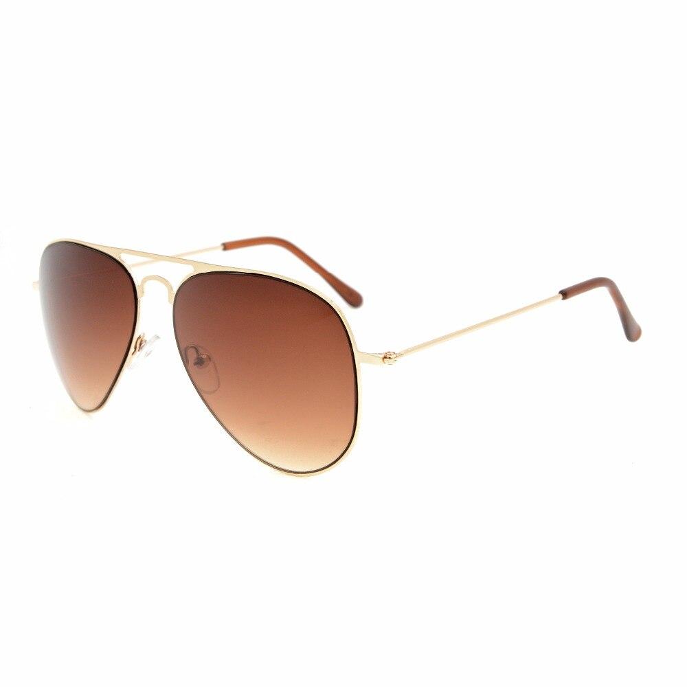 S15018 Eyekepper الاطفال في سن 8-16 النظارات الشمسية الفتيان الفتيات