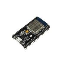 NodeMCU-32S Lua ESP-32S WiFi IOT Development Board serial port WiFi module is based on ESP-32S(China (Mainland))