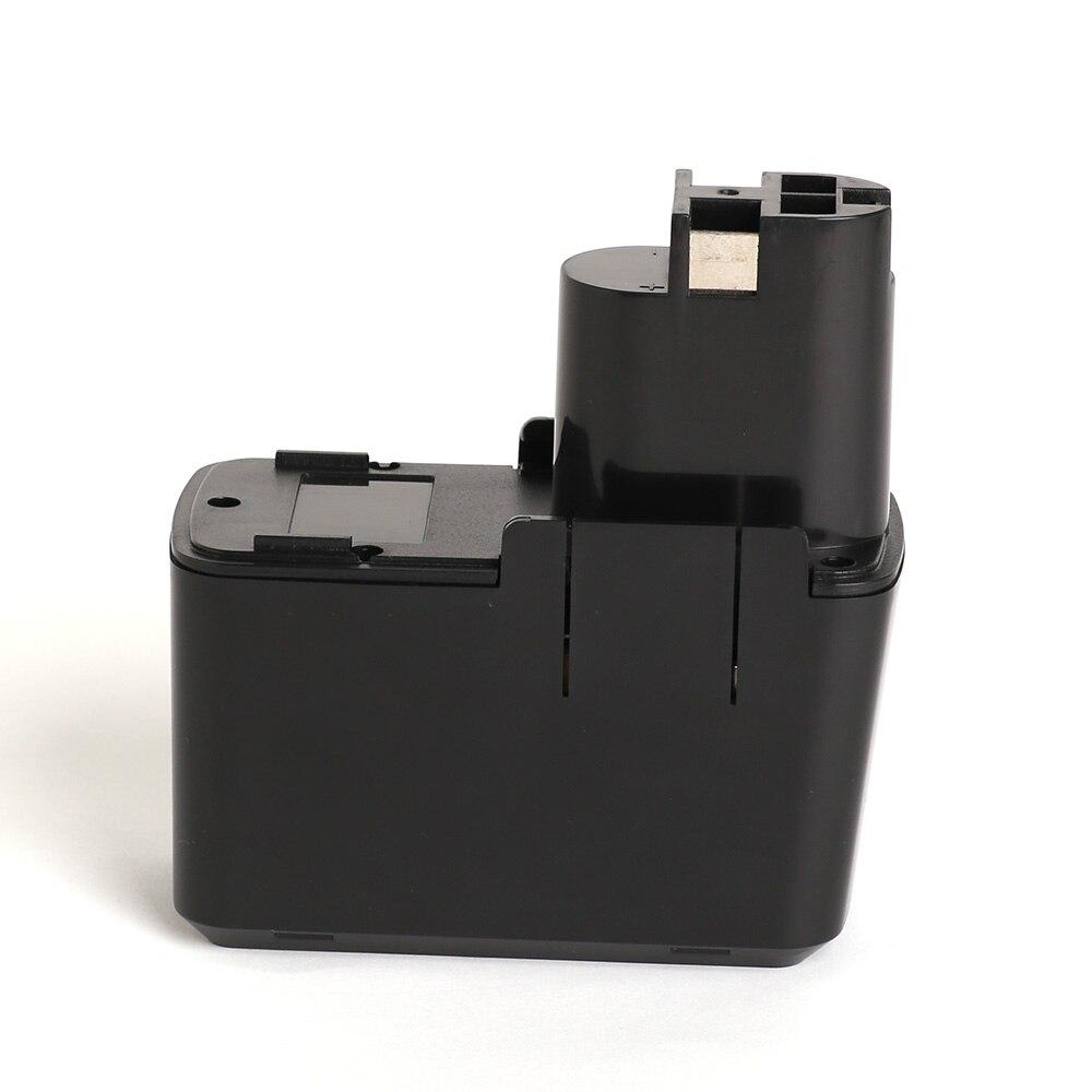 power tool battery for BOS 7.2VB 3300mAh,2607335031,2607335032,2607335033,2607335073,2607335153,GBM 7.2,GDR50,GNS 7.2V,GSR 7.2V