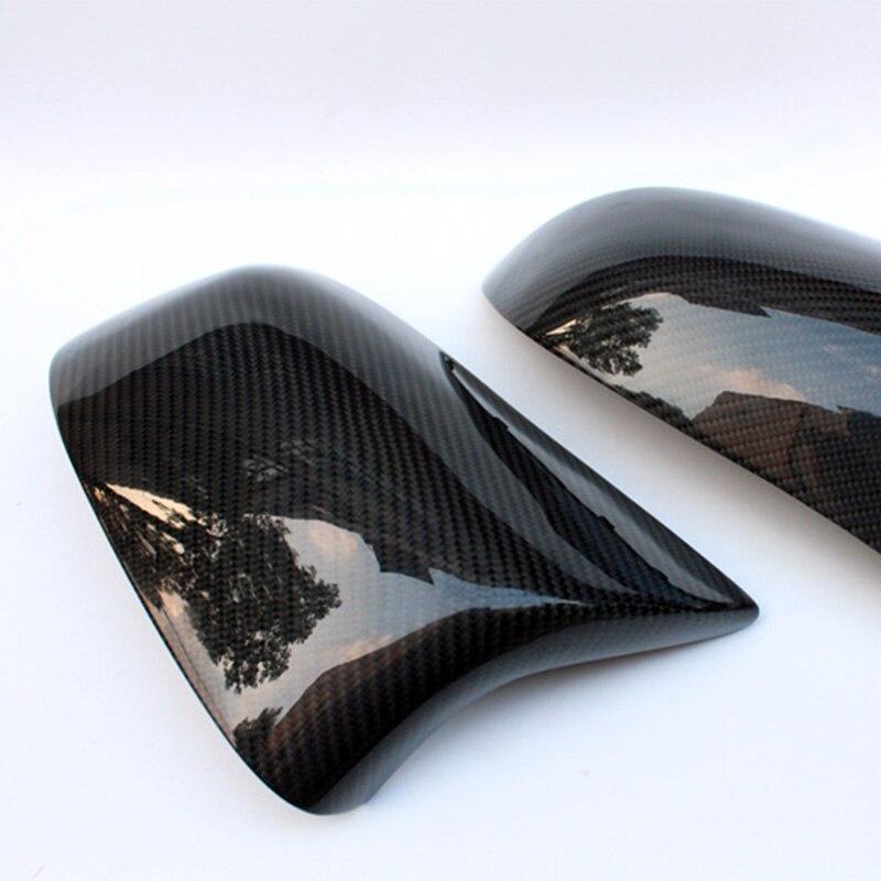 F16 X6 M Стиль из углеродного волокна - Автозапчасти - Фотография 5