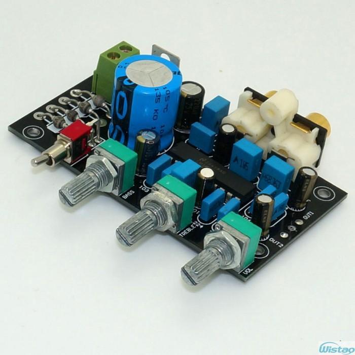 WHFTO-L1036(1L)
