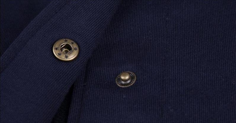 HTB1F.yWXiLrK1Rjy1zdq6ynnpXaS Women Baseball Jacket Casacos Femininos Preppy College Jackets Bomber Jacket 2018 New Autumn Winter Coats Basic Outwear XXL