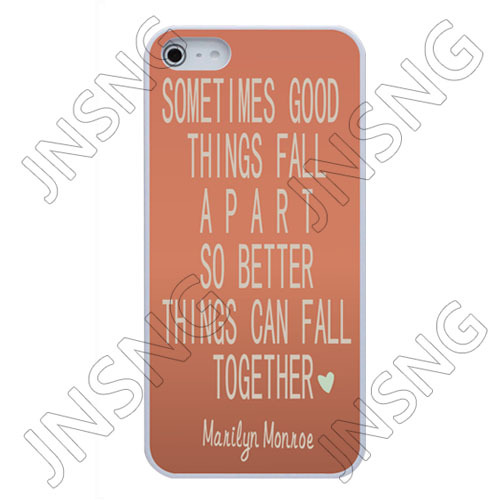 cute fall quotes