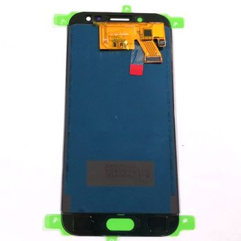 For Samsung J5 2017 J530F/ds J530 J530Y J530H J530M Lcd Screen Display+Touch Glass DIgitizer Assembly can not adjust