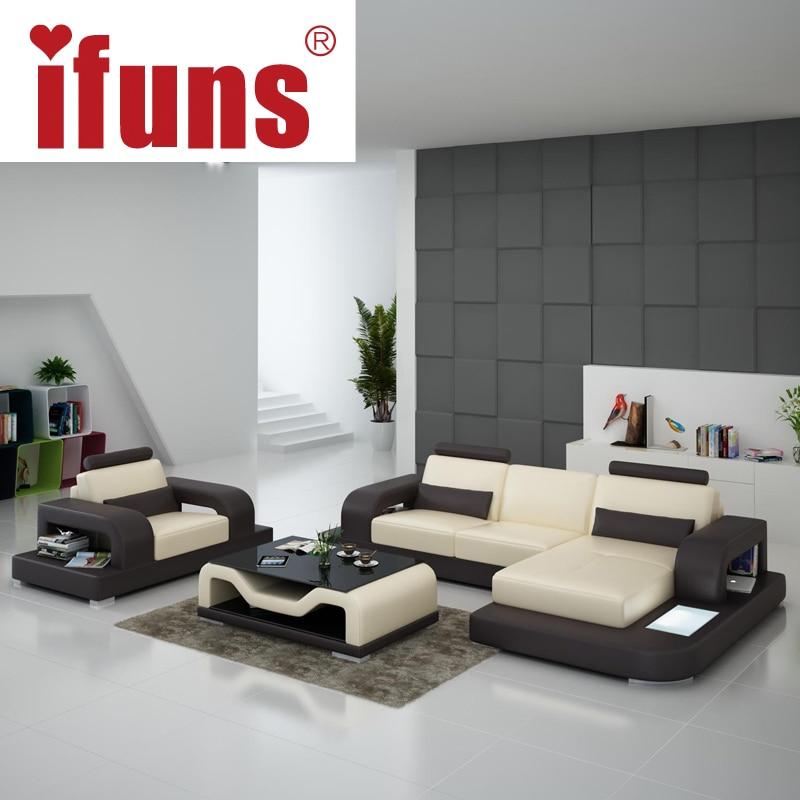 Italian Sofa Jakarta: Online Buy Wholesale Antique Style Sofa From China Antique