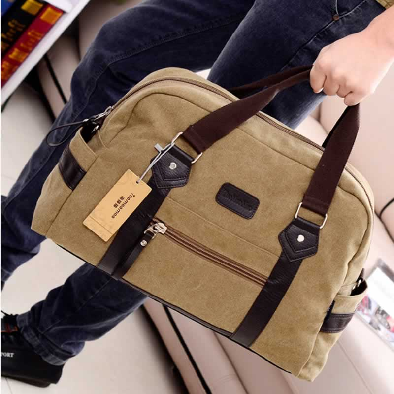 marcas de alta qualidade sacolas Exterior : Saco Contínuo
