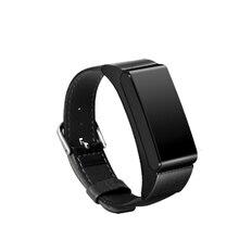 Новые K2M Смарт часы браслет артериального давления монитор сердечного ритма шагомер фитнес Смарт-браслет PK CK11