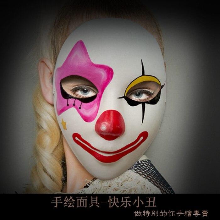 F02 x028 nueva moda del partido de Halloween cosplay colección ...