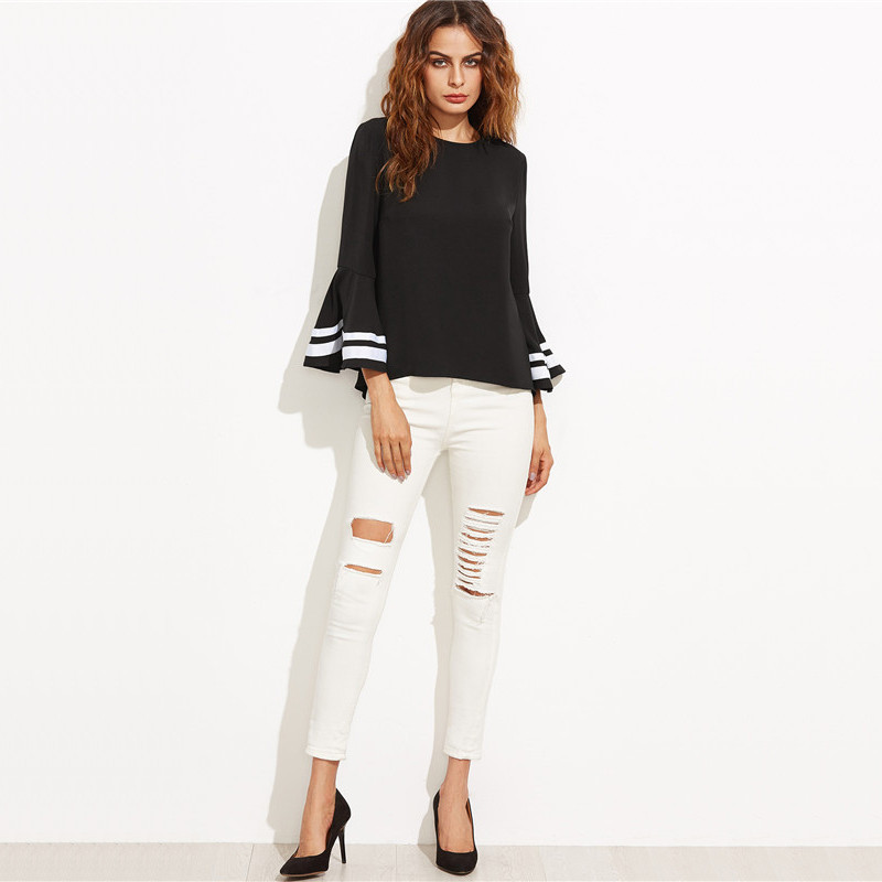 blouse160922702(5)