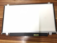 GrassRoot 15.6 inch LCD Screen For Acer Nitro 5 AN515 51 FHD 1920*1080 IPS Matte Replacement Display Panel Non touch