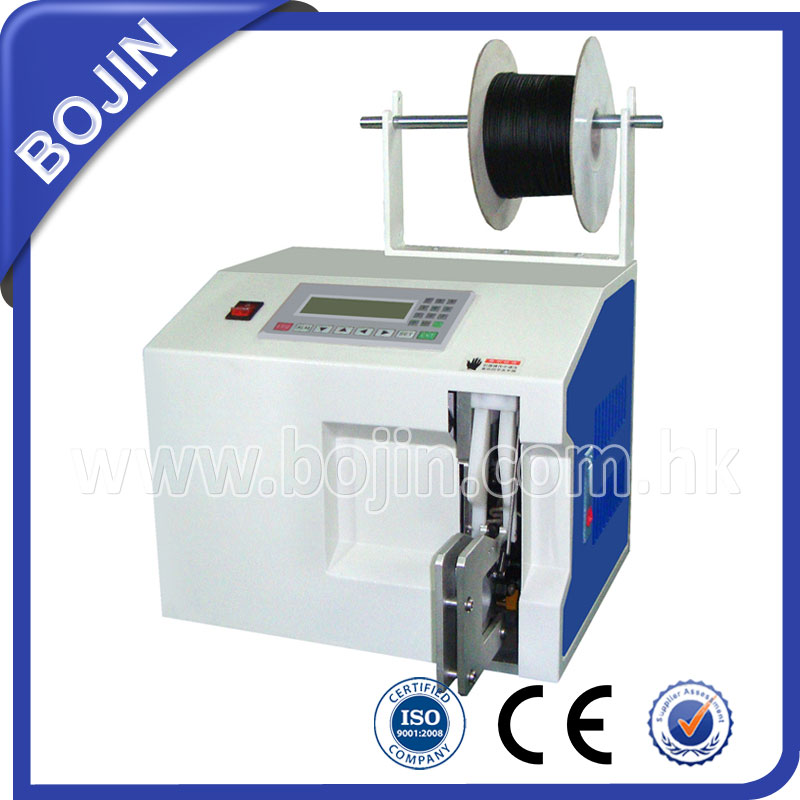 Online Shop for cable tie machine Wholesale with Best Price