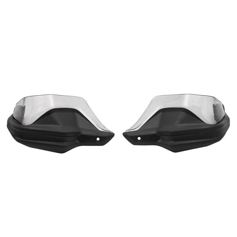 Protecteur de poignet de main d'embrayage de frein de moto pour Bmw R1200 Lc R1200 Gs Adv S1000Xr F800Gs 2013-2018 R1250Gs