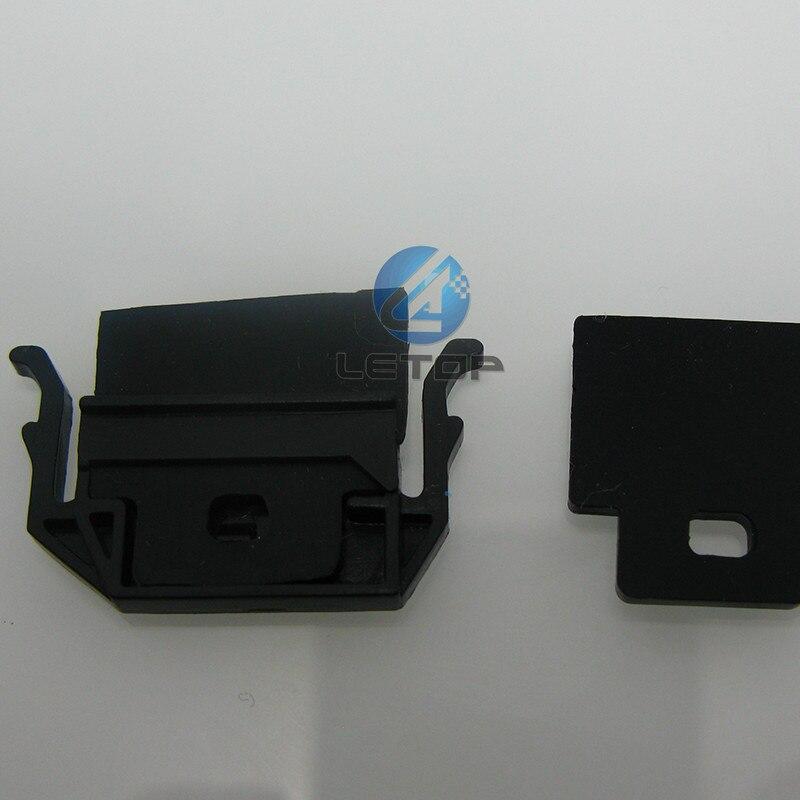 small wiper blades  (9)