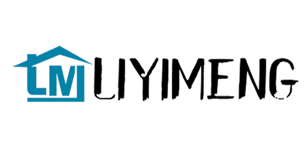LIYIMENG
