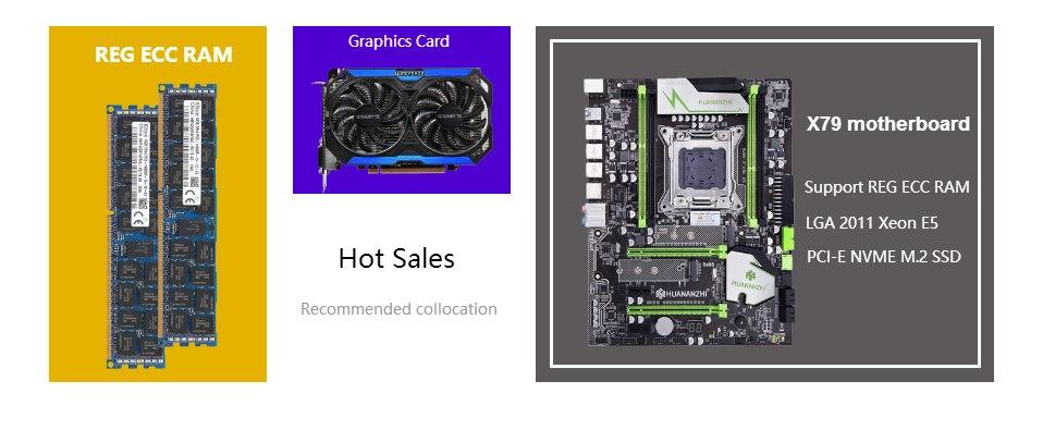 HTB1F069aAWE3KVjSZSy760ocXXap Intel Xeon e5 1620 server Processor Quad Core 3.6GHz 130W LGA 2011 10M Cache SR0LC CPU