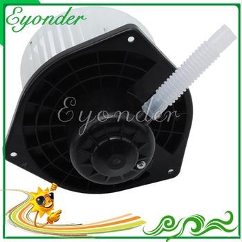 AC A/c エアコンヒーター暖房換気ファン送風機モータープジョー 4007 4008 シトロエン C-CROSSER C4 AIRCROSS