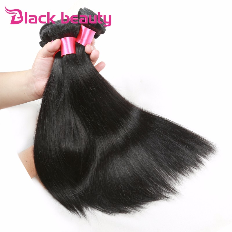 Peachy Online Buy Wholesale Black Beauty Products From China Black Beauty Short Hairstyles Gunalazisus