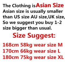 Summer Newest Tank Top Men New Gyms Clothing Bodybuilding Fitness
